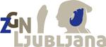 Primarni logotip